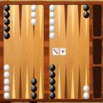 Backgammon Bomb