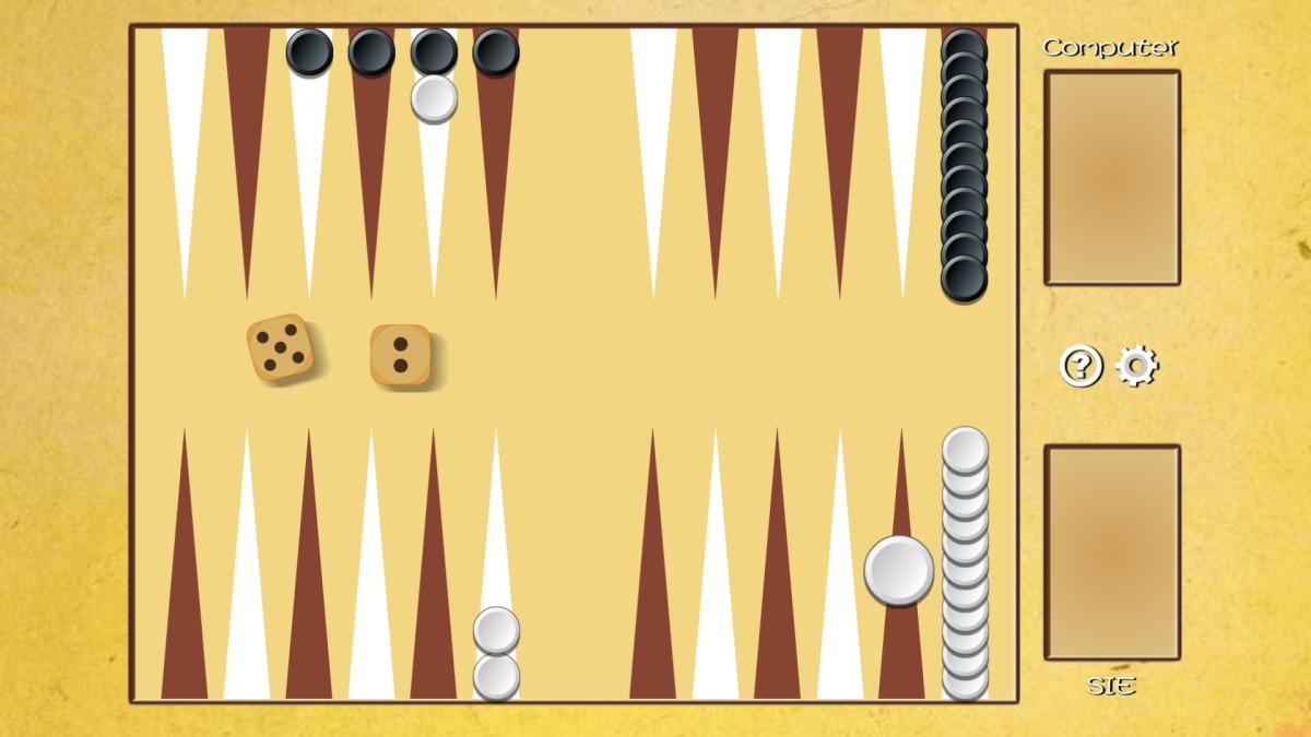 Image Tapa Backgammon