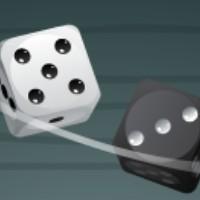 Backgammon Gratis Ohne Anmeldung
