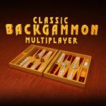 Online Backgammon Ohne Anmeldung